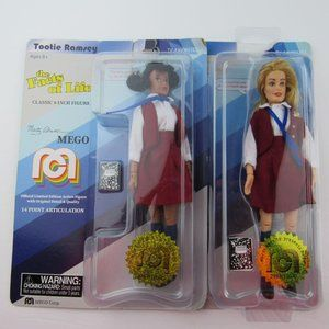 The Facts Of Life Limited Edition Tootie & Blair